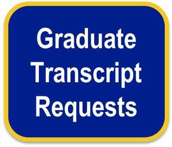 Graduate Transcript Request